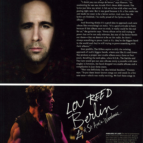 2008-11/12 American Songwriter - p.76