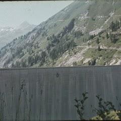1972 Sommerlager - Sola72_138