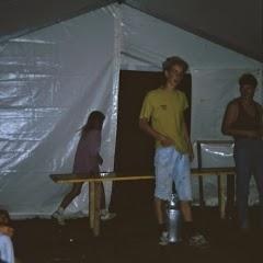 1994 Sommerlager - Sola94_179