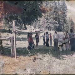 1974 Sommerlager - Sola74_001