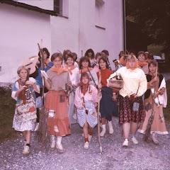 1987 Sommerlager BR - SolaBR87_003