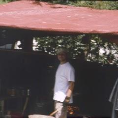 2001 Sommerlager - Sola01_050