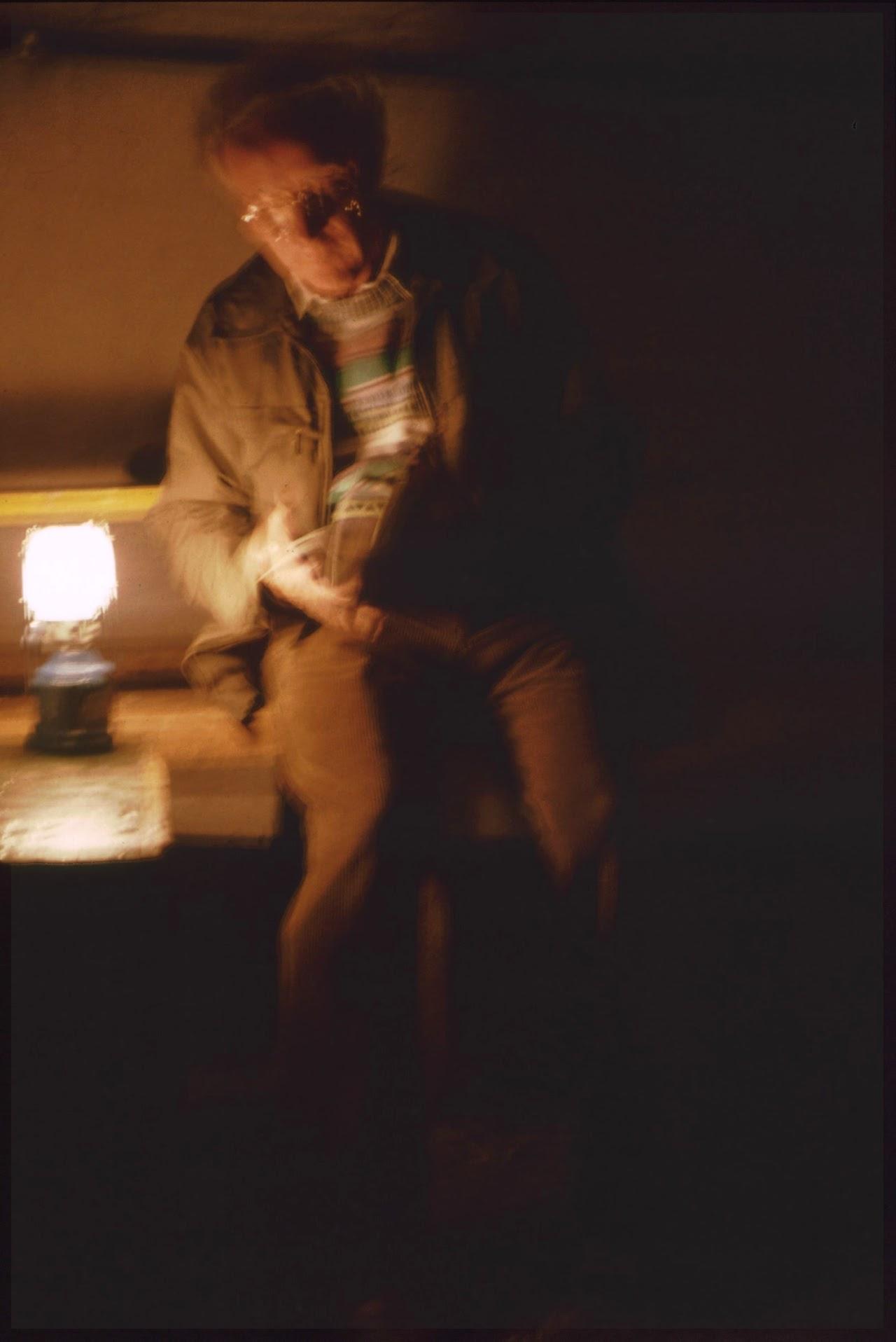 1993 Sommerlager - Sola93_198