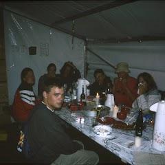 1999 Sommerlager - Sola99_062