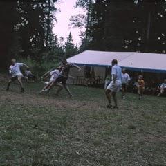 1999 Sommerlager - Sola99_091