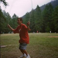 1996 Sommerlager - Sola96_204