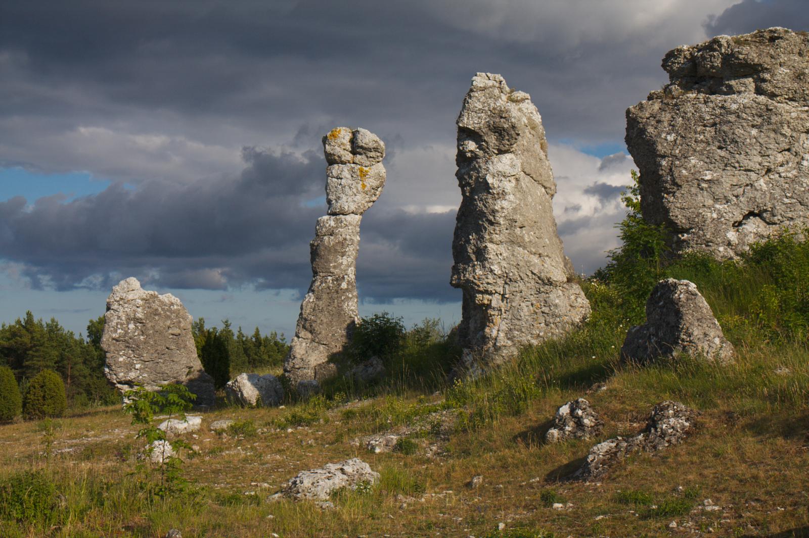 Gotland