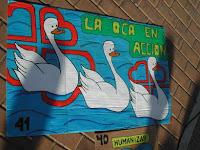 036 Primavera Solidaria 25.06.05