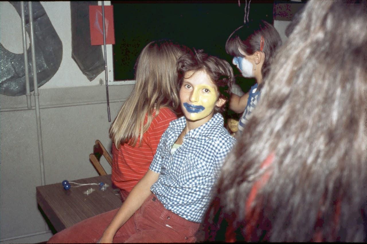 1986 Sommerlager BR - SolaBR86_218