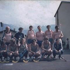 1980 Lokalfest - Lokalfest80_025
