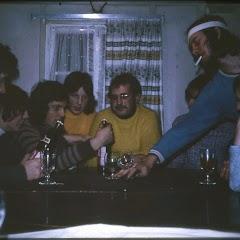 1972 Sommerlager - Sola72_166