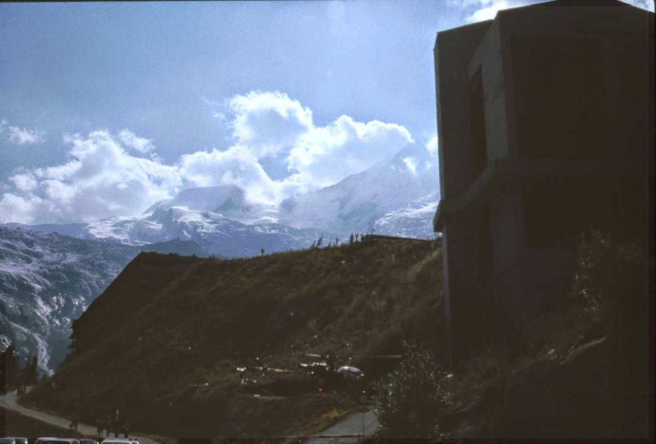1990 Sommerlager - Sola90_142