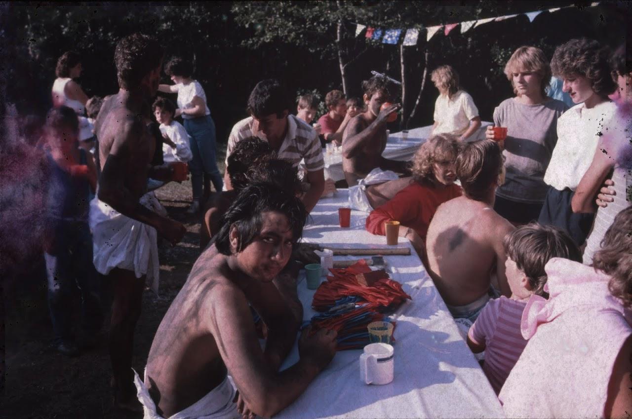 1986 Sommerlager JW - SolaJW86_125