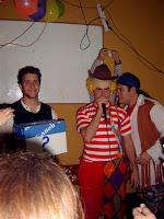 carnaval.07.067