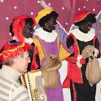 SinterKlaas 2006 - DSC04510