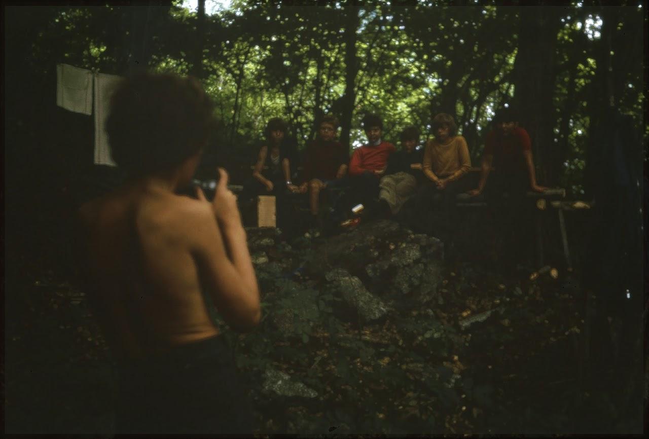 1972 Sommerlager - Sola72_193