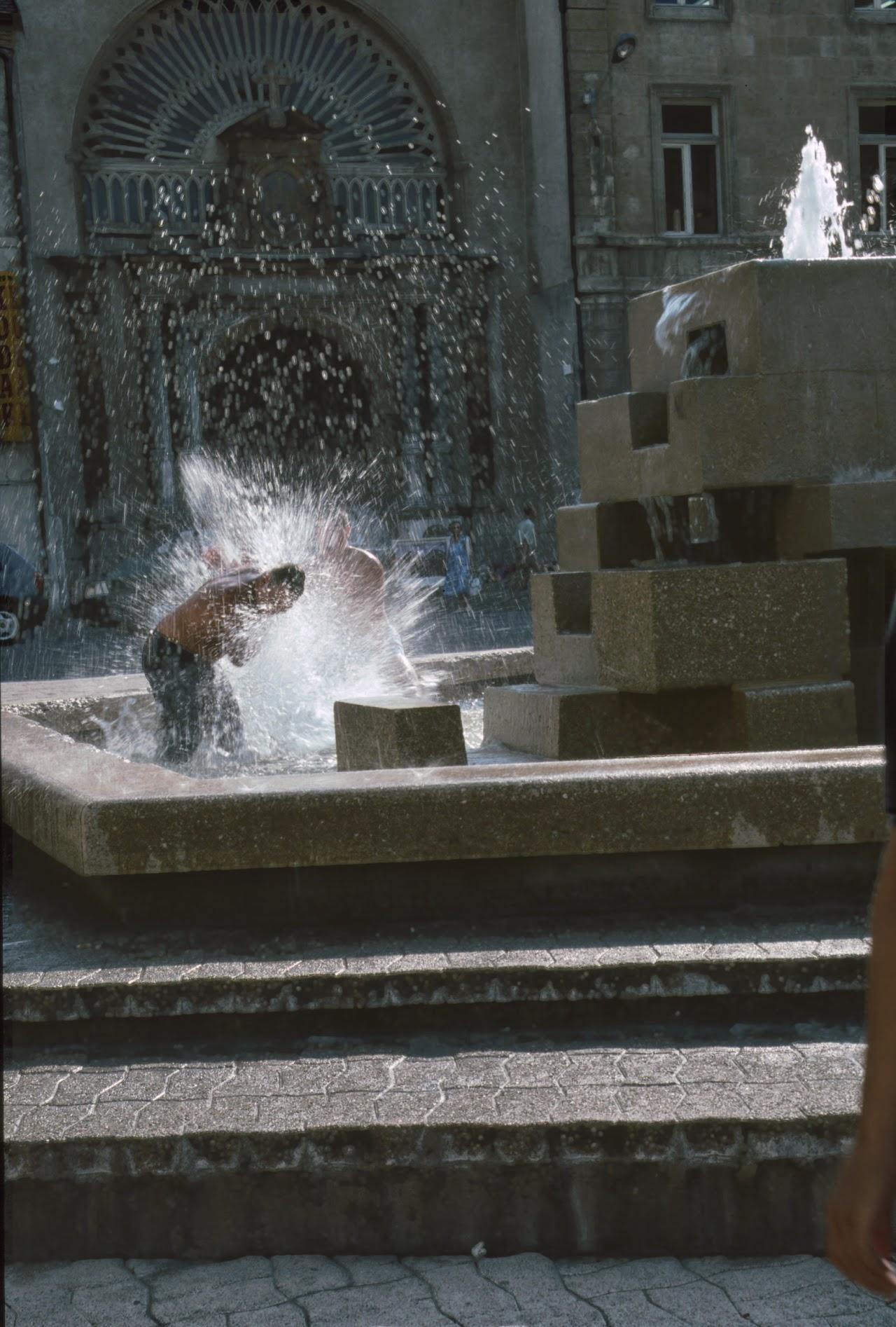 1994 Sommerlager - Sola94_095