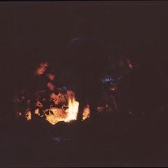 1993 Sommerlager - Sola93_204