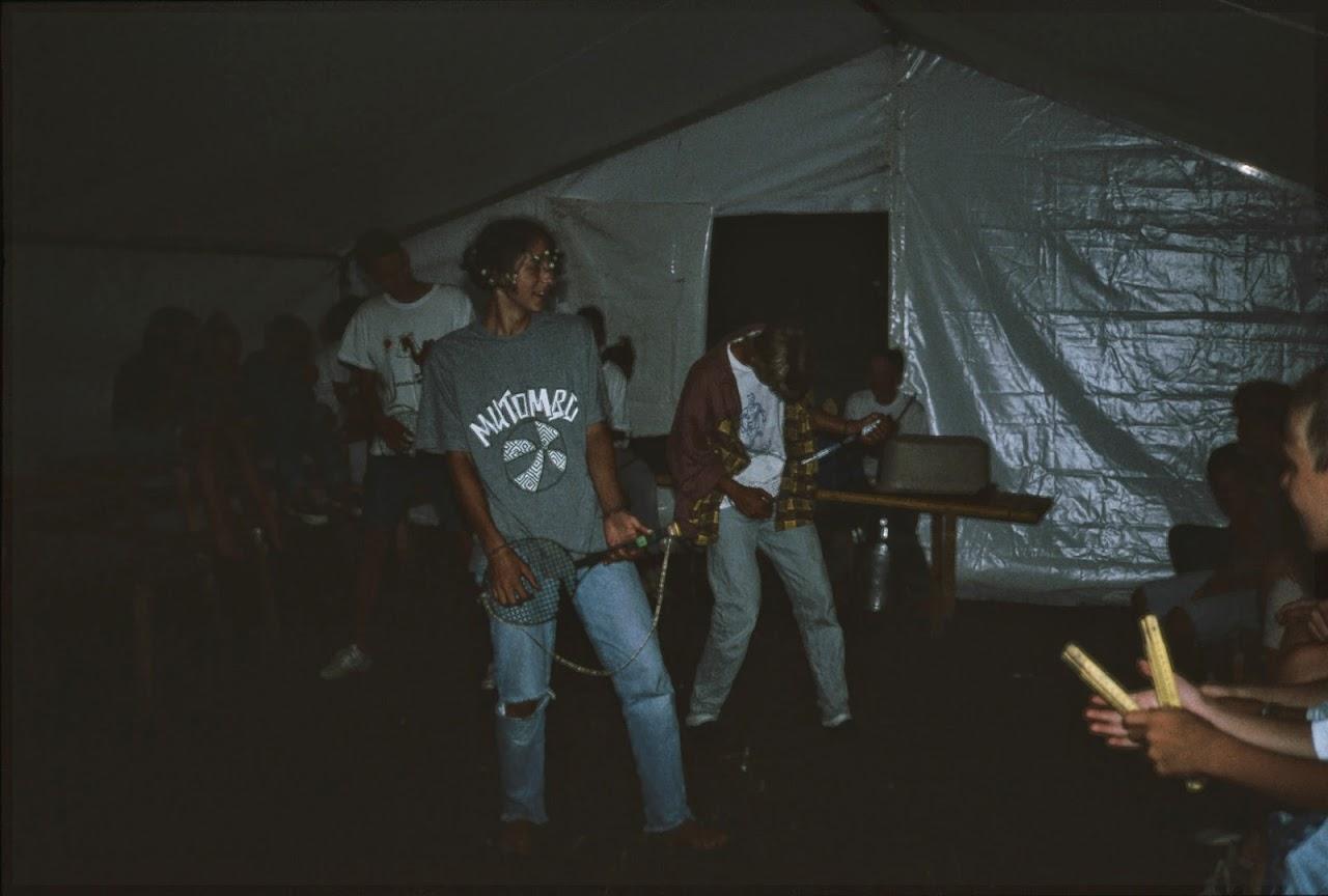 1994 Sommerlager - Sola94_032
