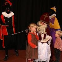 Sinter Klaas 2008 - PICT6019