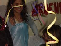 015 fiesta carnaval 11.02.05