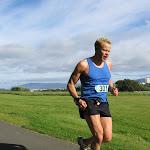 Reykjavik Marathon