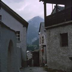 1995 Sommerlager - Sola95_022