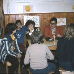 1980 Sommerlager - Sola80_167