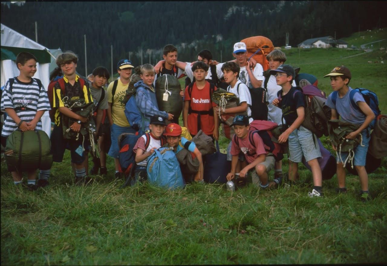 1997 Sommerlager - Sola97_161