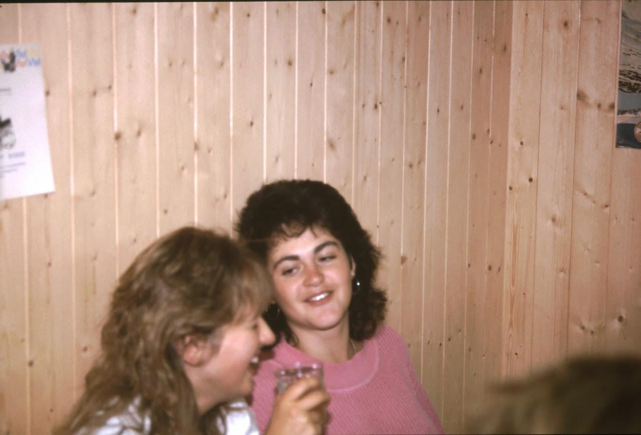 1987 Sommerlager BR - SolaBR87_076