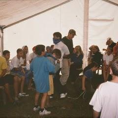 2001 Sommerlager - Sola01_031