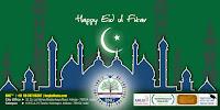 Eid ul Fitr-bng