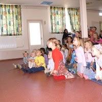 Poppenkast 6 okt 2007 - PICT3676