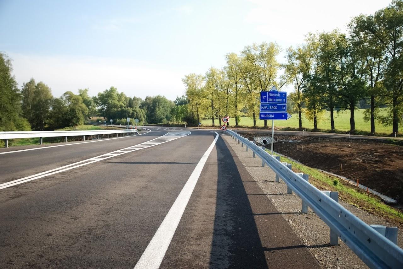 Nový most - IMG-113