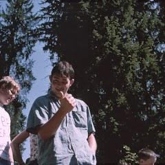 1999 Sommerlager - Sola99_019