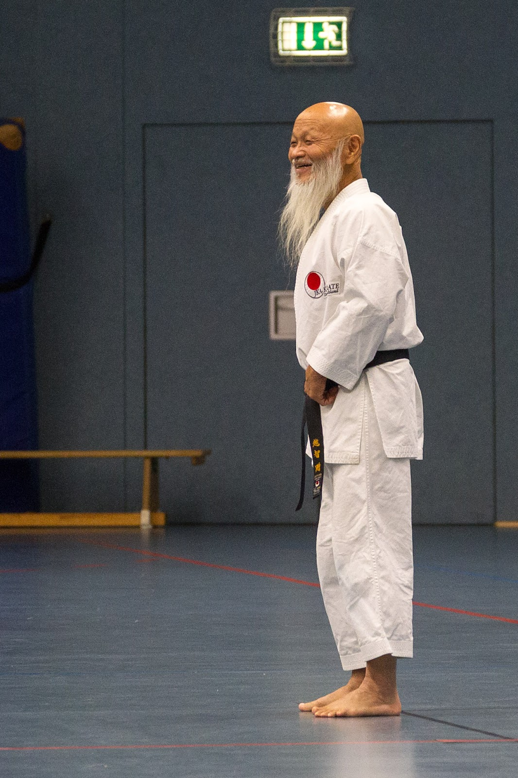 Ochi-2012-September-21-2