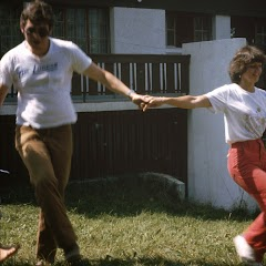 1982 Sommerlager - Sola82_358
