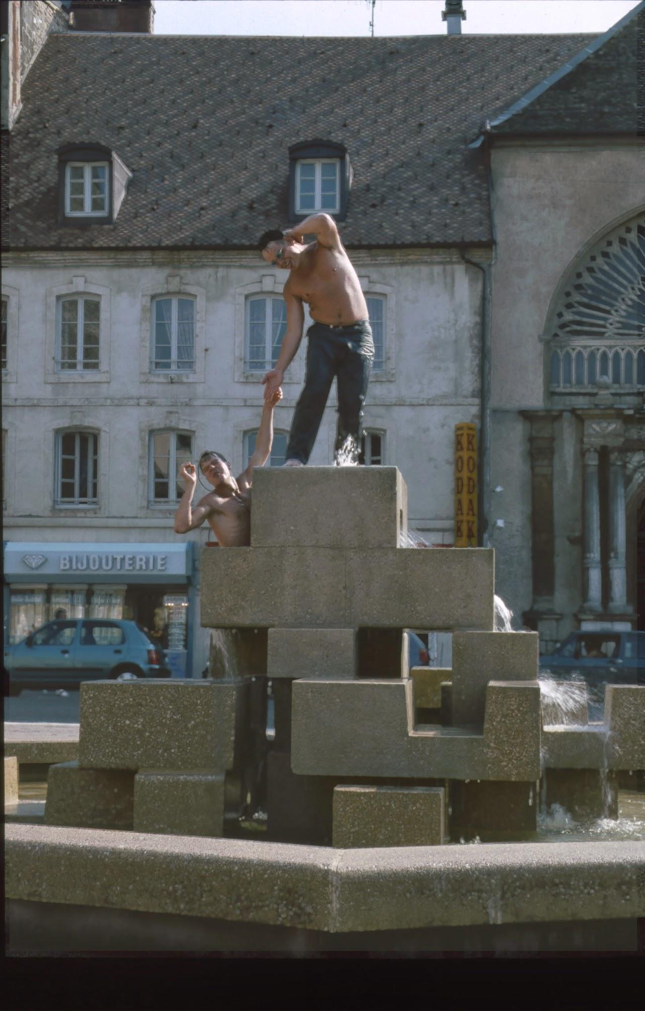 1994 Sommerlager - Sola94_098