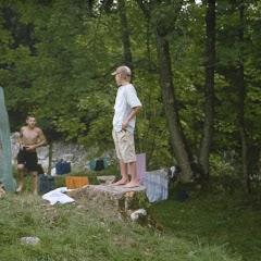 2001 Sommerlager - Sola01_072