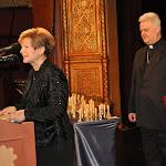 A Magyar Katolikus Rádió munkatársai köszönetüket tolmácsolják