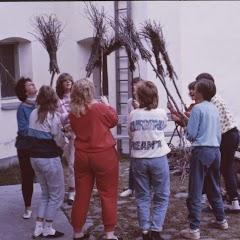 1987 Sommerlager BR - SolaBR87_124