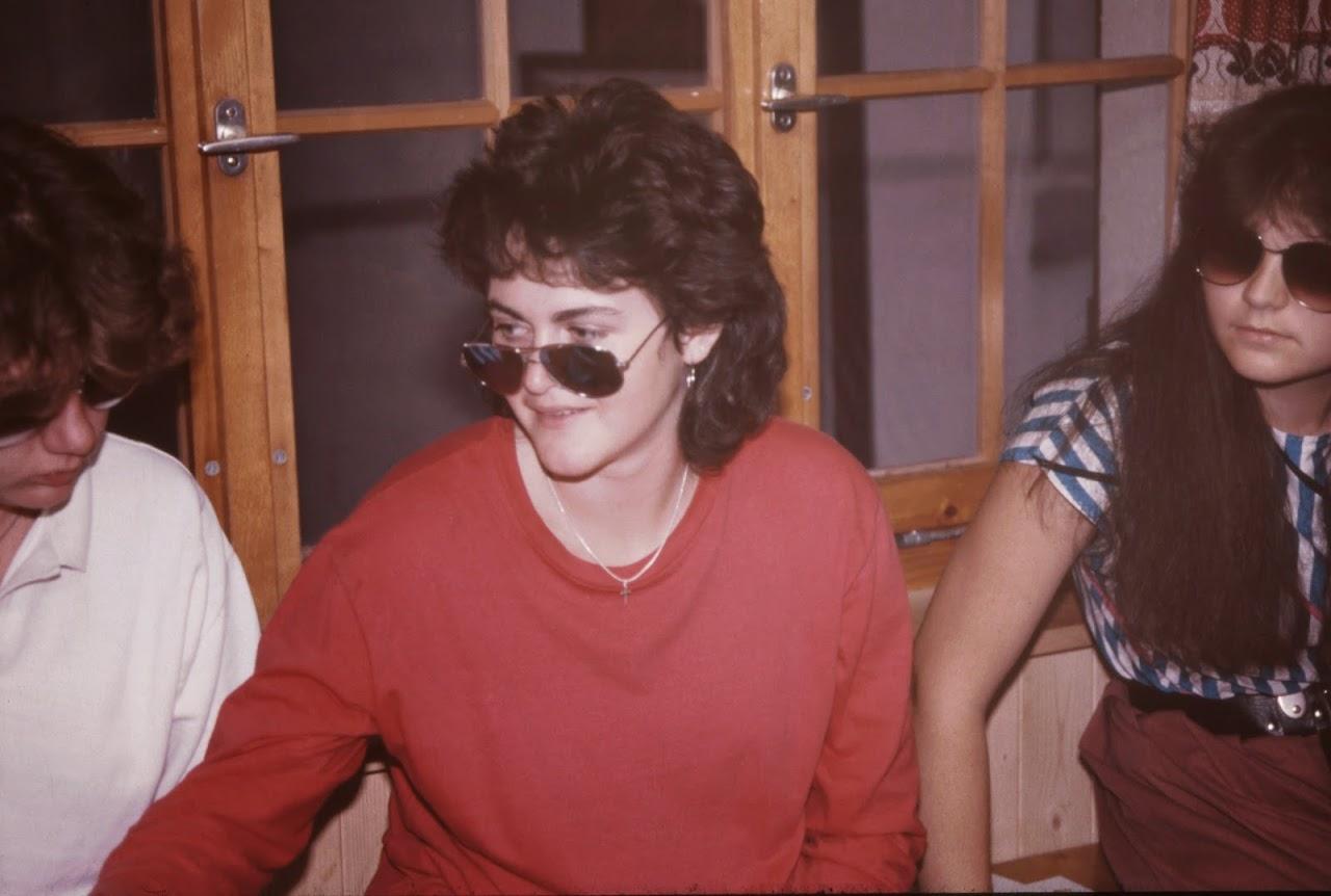 1987 Sommerlager BR - SolaBR87_059