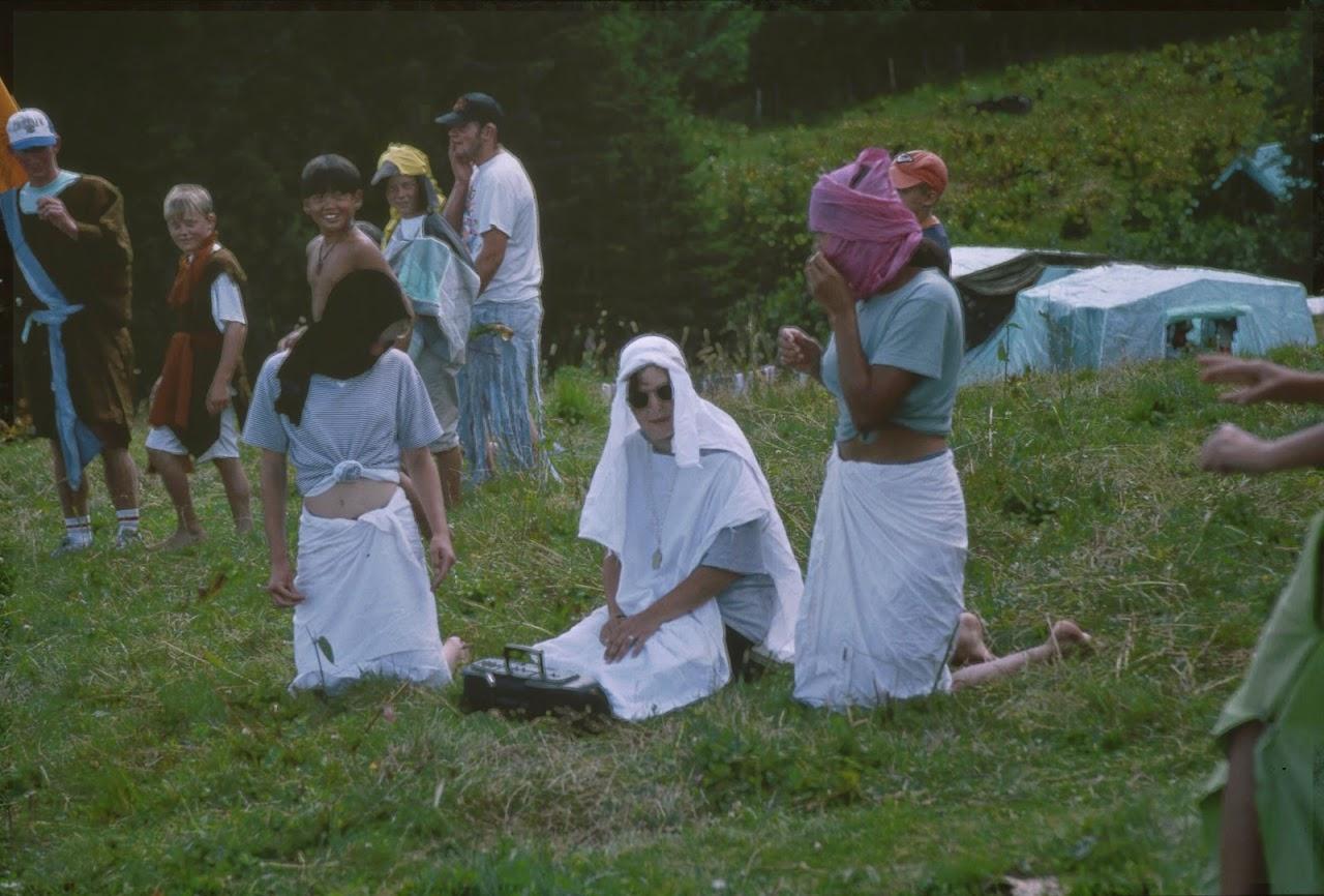1997 Sommerlager - Sola97_225