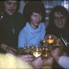 1972 Sommerlager - Sola72_157
