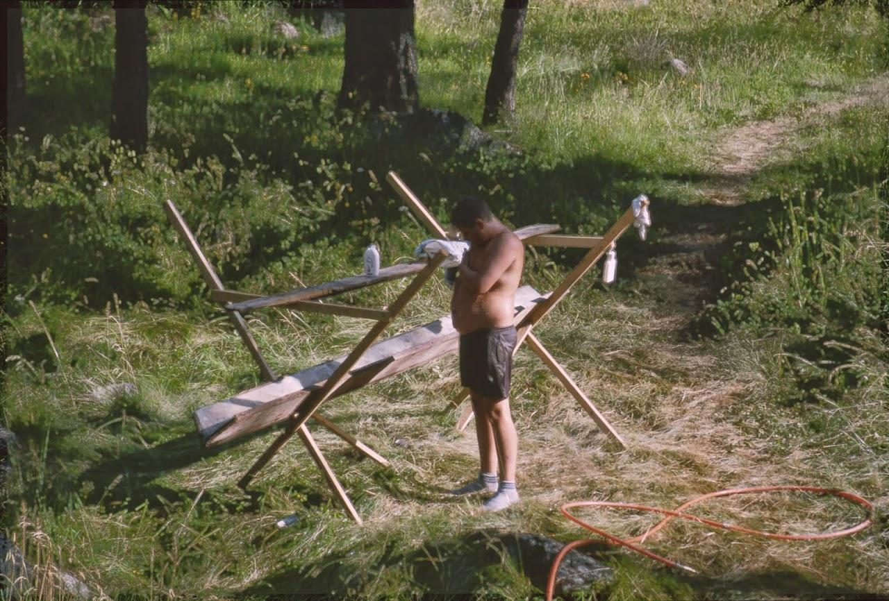 1995 Sommerlager - Sola95_091