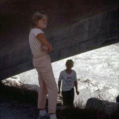 1984 Sommerlager - Sola84_146