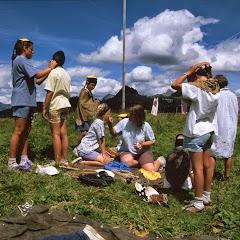 1997 Sommerlager - Sola97_126