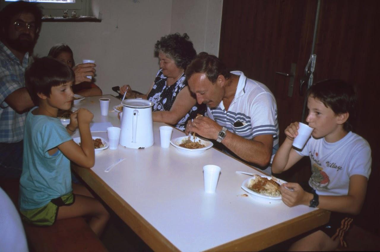 1990 Sommerlager - Sola90_153