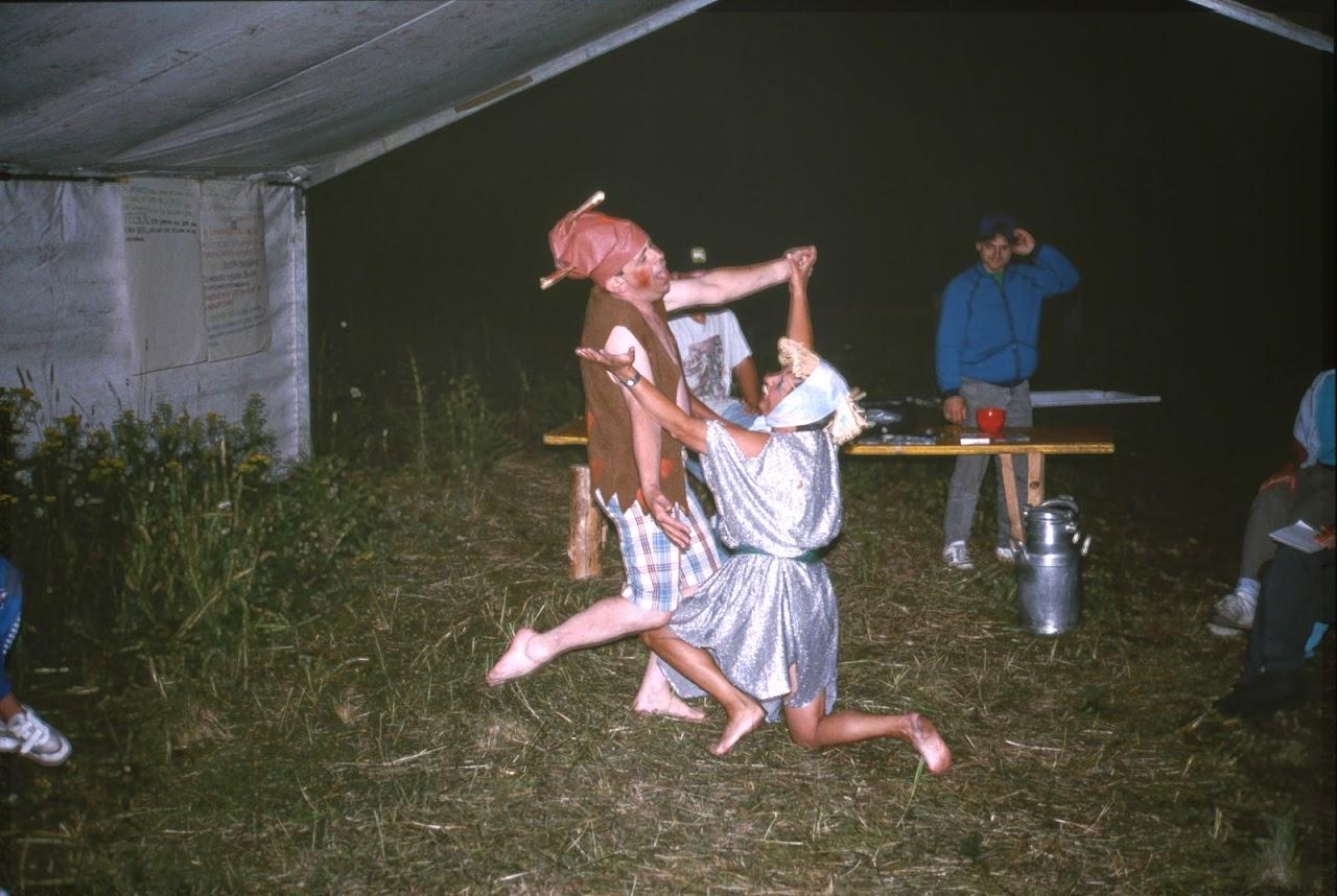1995 Sommerlager - Sola95_042