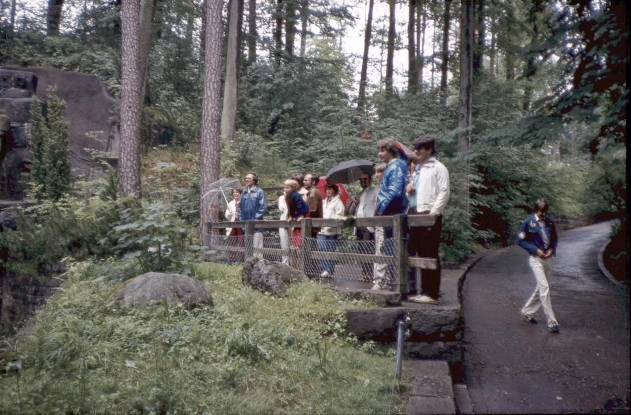 1981 Jugendsonntag - Juso81_028